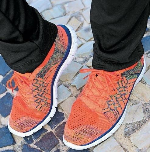diportto - calzado deportivo mujer - tejidas