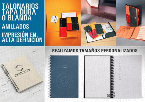 dipticos tripticos folletos brochure catalogos flyer volantes catalogos revistas carpetas sobres entradas mapas libros