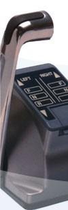 direccion - cables - comandos - volantes