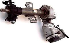 direccion electrica meriva diesel  ( reparacion )