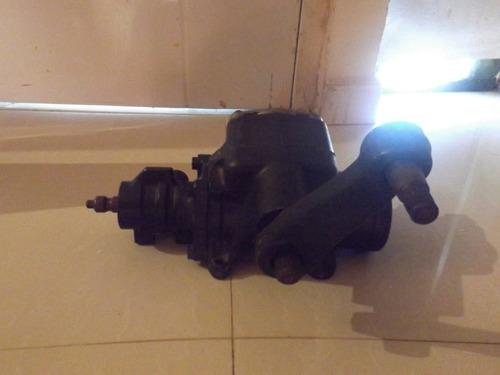 direccion hidraulica para marca condor