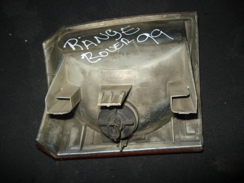 direccional de range rover del 99