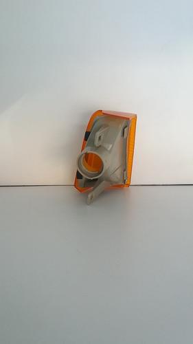 direccional farola izquierda chevrolet chevette marca depo