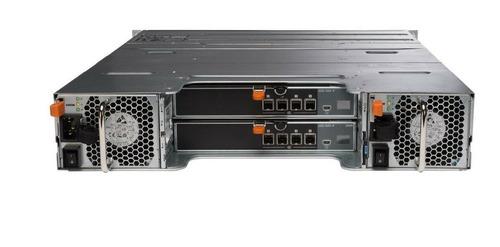 direct attach storage dell storage md1420 12gbps