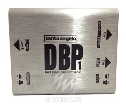 direct box passiva dbp1 santo angelo 3722 oferta.