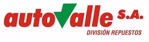 directa caja vauxhhall - bedford (18-30z con rosca)