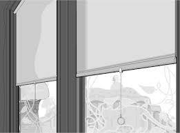 directo fabrica roller sun screen 5% 1.4 x 1.6 e-roll sc1416