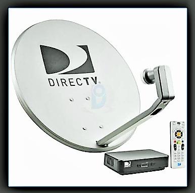 directv decodificador para grabar sin grabar combos garantia