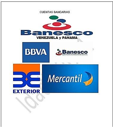 directv dvr 1.000 gb hd con grabador sin grabador venezuela