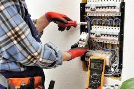 directv instalacion experto 985057951 lima-callao