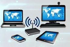 directv instalacion profesional 985057951 lima-callao