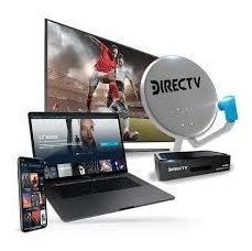 directv, instalacion , ventas, ,tdt 3046503201