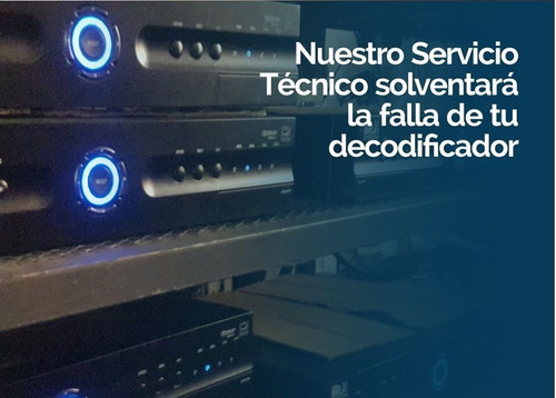directv venezolano recarga activa reactiva repara errores