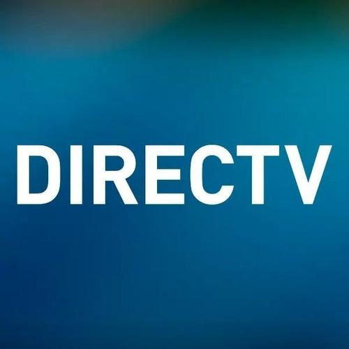 directv,serviciotécnico,ventas, tv satélital,tdt 3046503201,