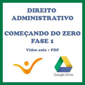 R2 ADMINISTRATIVO DIREITO BAIXAR DE AULA VIDEO