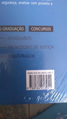 direito civil - 2ª edição