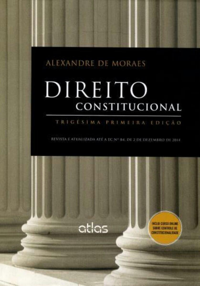 Reflexos jurídicos da aplicação da desconsideração da personalidade jurídica no processo do trabalho 6