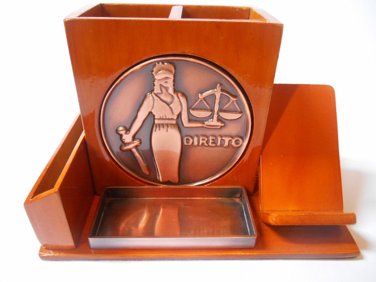 Direito Profissão Simbolo Advogado Justiça Deusa Thémis R$ 95 00  #C14209 1200x900