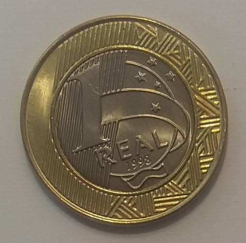 direitos humanos - fc - moeda comemorativa