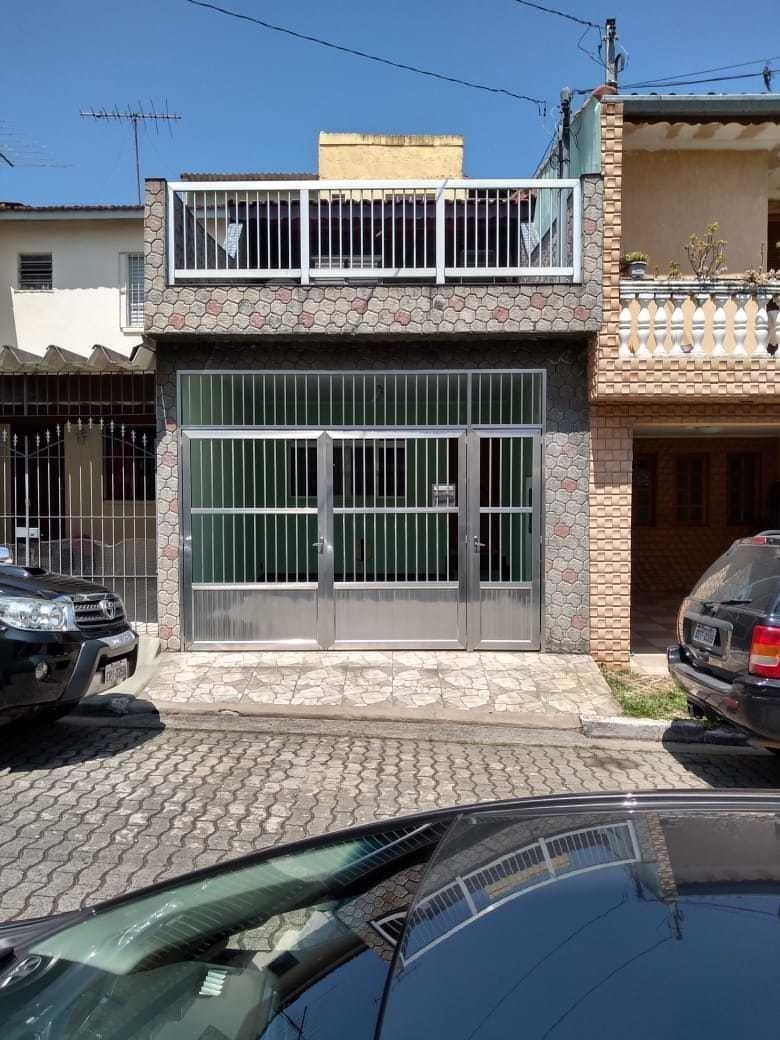 direto com proprietário sobrado duplex em condomínio fechado