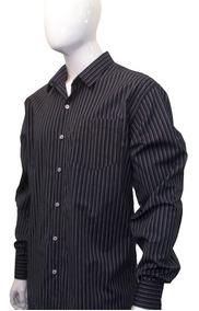 81ea62fae7 Camisas Masculinas Modernas - Calçados, Roupas e Bolsas com o ...