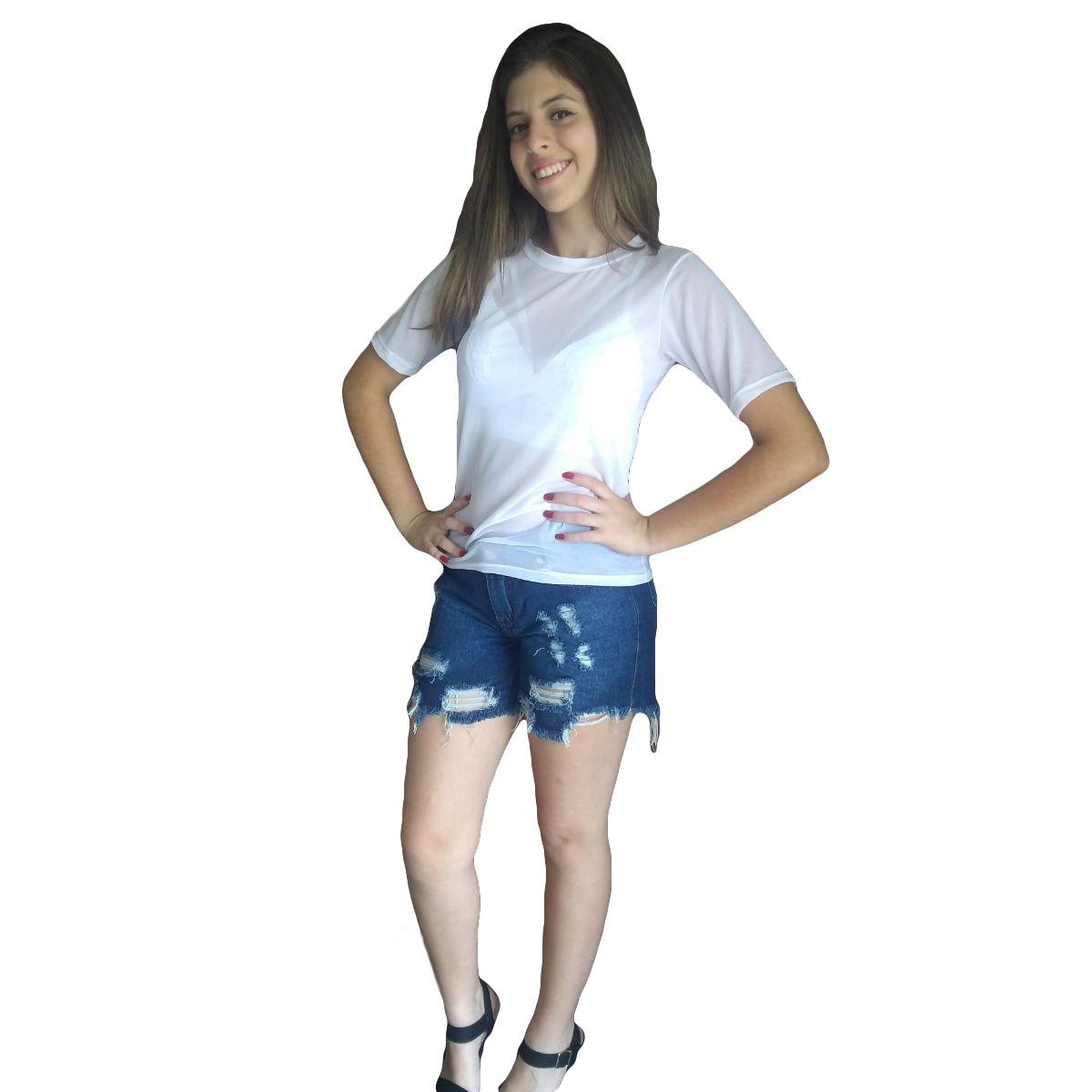 dddc968e20 ... varejo mercado livre  mercadolivre  comprar  blusas femininas  roupas  femininas  atacado  varejo