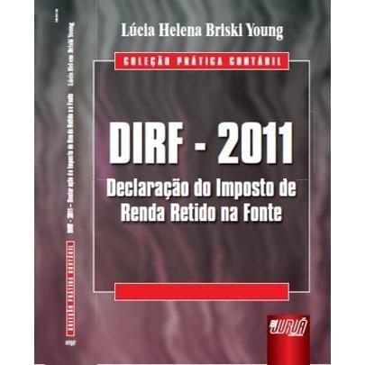 dirf 2011