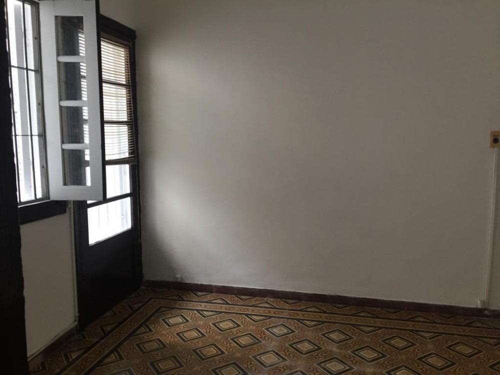 diri castillos y san fructuoso - casa pb 2 dorm c/patio