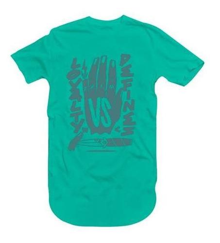 dirt florida keys - camiseta wizz para caballeros.