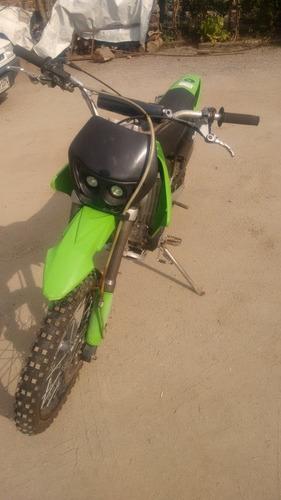 dirty agb 30e
