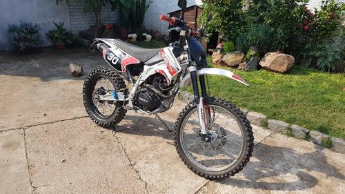 dirty  agb-30e
