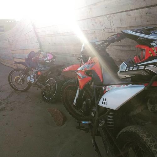 dirty q26
