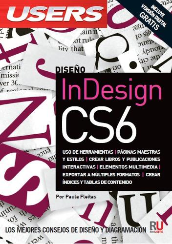 dis-003 indesing cs6  - ebook users 2013 pdf 342 páginas