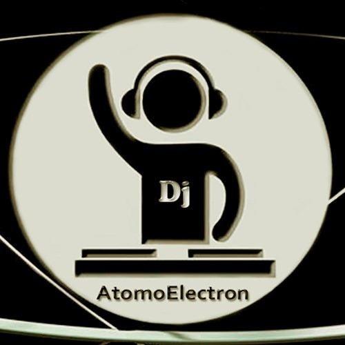 disc jockey disk dj sonido iluminación pantalla karaoke!