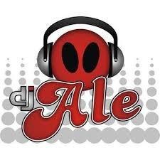 disc jockey dj ale sonido iluminación pantalla laser karaoke