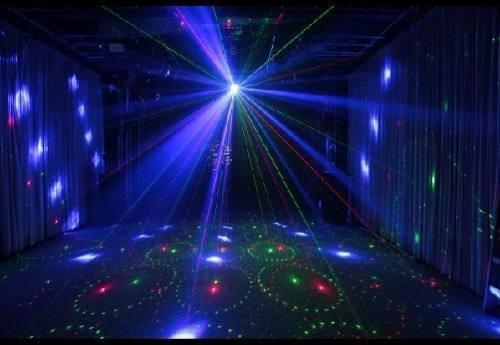 disc jockey dj alquiler sonido luces pantalla karaoke