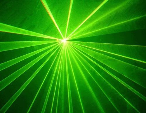 disc jockey dj mini disco sonido luces eventos fiestas laser