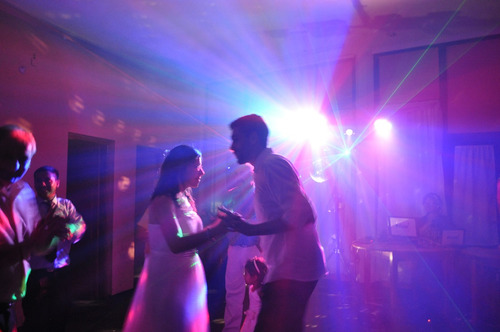 disc jockey iluminacion sonido karaoke mira las promos !!!!!