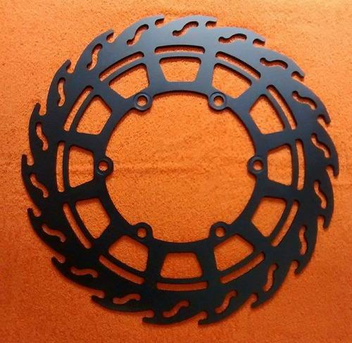 discao twister/cb300 com 340mm frete grátis