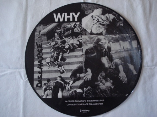 discharge-picture-lp-vinil-why-rock-hard-heavy-punk