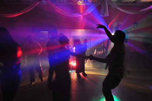 discjockey sonido iluminacion laser karaoke precios x hora