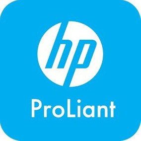 Hp Proliant Dl580 - Componentes de PC en Mercado Libre Argentina