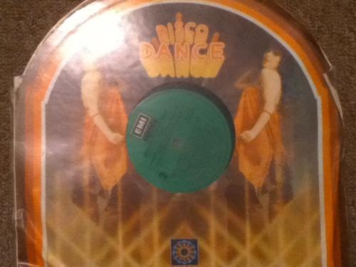 disco acetato de:  michael stanley band