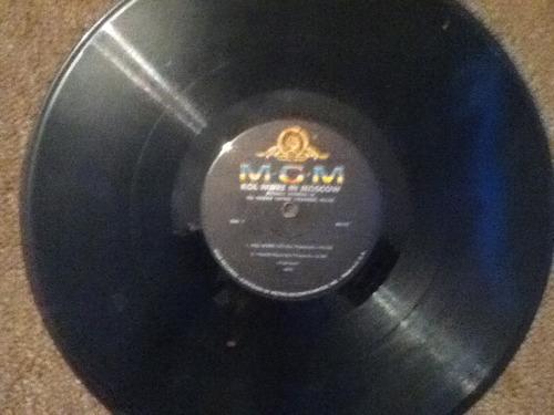 disco acetato de: queen of country music