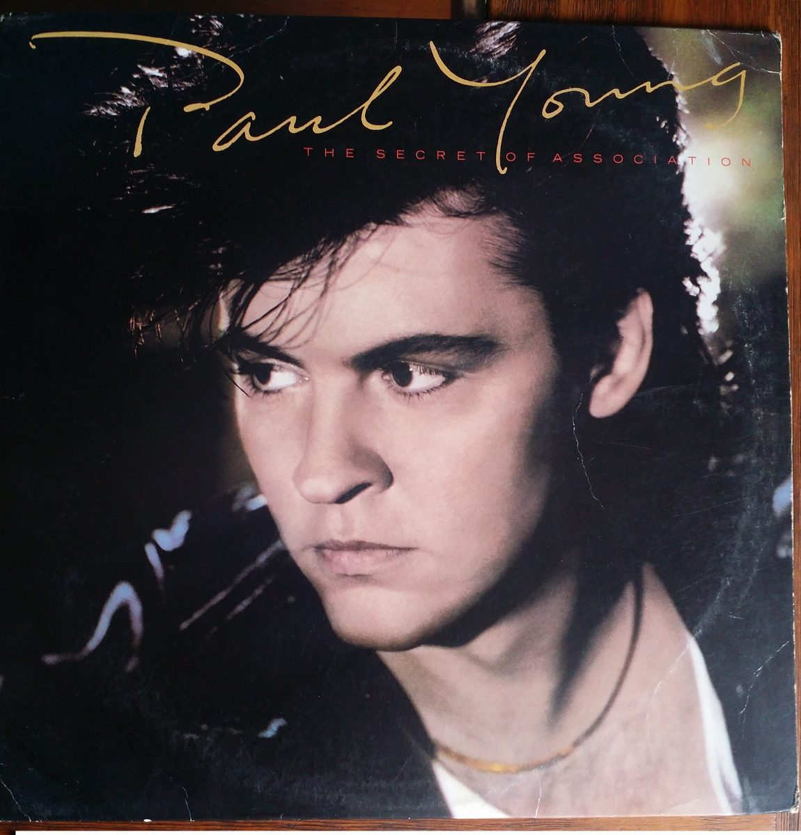 Paul Young – Everytime You Go Away - Song Meanings and Facts