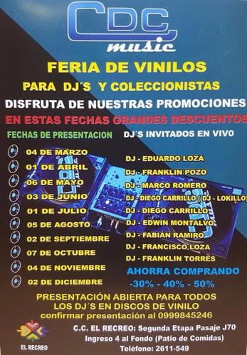 disco acetato vinilo lp queen - the game