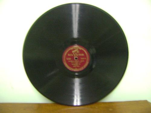 disco antigo 78 rpm coppelia ballet suite arthur fiedler