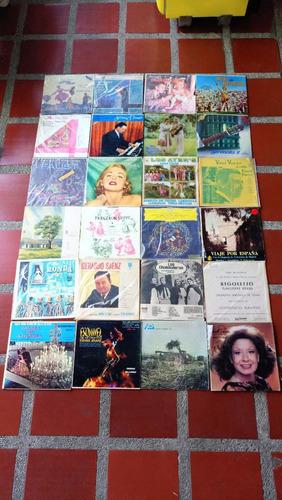 disco antiguo tocadisco colección