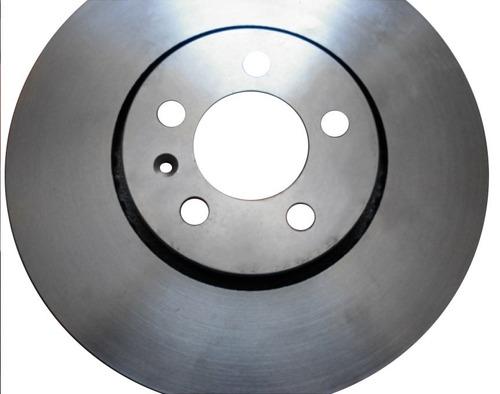 disco brembo ventilado delantero bmw serie 3 330i 00-06
