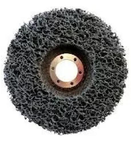 disco chaupint fibra removedor y pulido pegaso aliafor